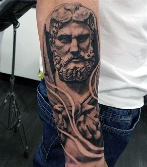 hercules tattoo designs 25 best ideas about hercules on