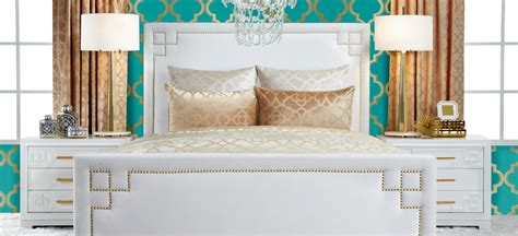 zgallerie bedroom spring bedroom inspirations designs by tamela