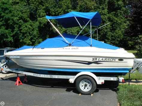 larson boats for sale larson 190 boats for sale boats