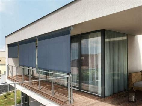 tende da sole a caduta per balconi prezzi tende da sole a caduta per balconi prezzi tenda tempotest