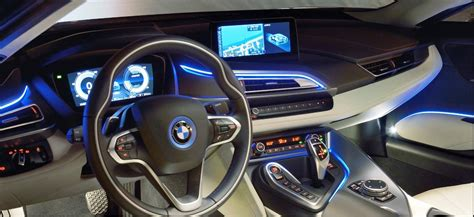 2019 Bmw 8 Series Interior by 2019 Bmw 8 Series Specs And Price 2018 2019 Car Reviews