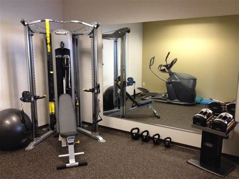 home gym design download 100 home gym decor ideas home gyms ideas elegant