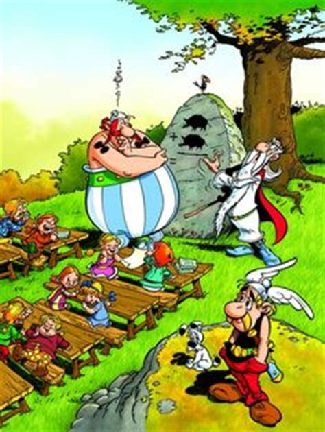 asterix spanish obelix y 8434567415 1000 images about asterix on dutch names german names and spanish names