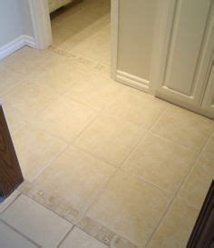 1000 images about floors tile wood carpet on pinterest