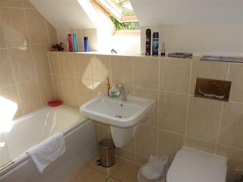 bathrooms in norwich sr kay homefitters 100 feedback kitchen fitter