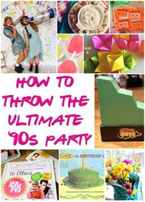 totally awesome the greatest of the eighties books 1000 ideas about 90s themes on 80s