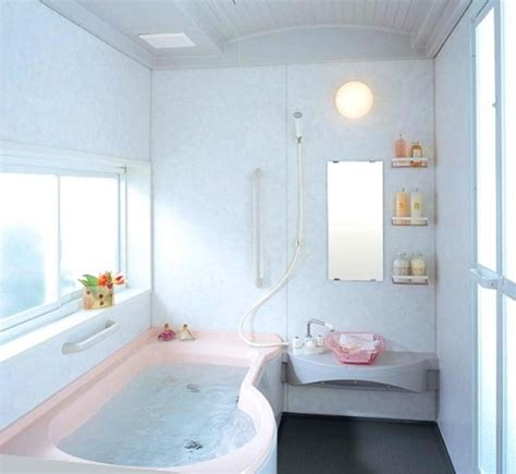 design ideen für kleine badezimmer fotos idee badewannen