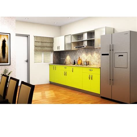 modular kitchen price modular kitchen price 2017 models specifications
