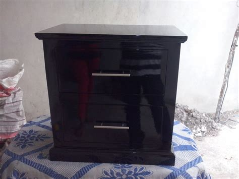 buro minimalista bur 243 minimalista en madera de cedro recamara 3 100 00