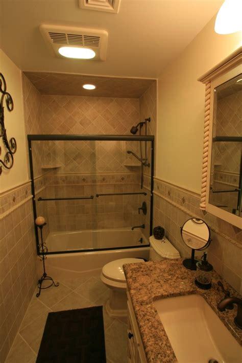 Bathroom Ventilation Options by Bathroom Exhaust Fan Options Toms River Nj Patch