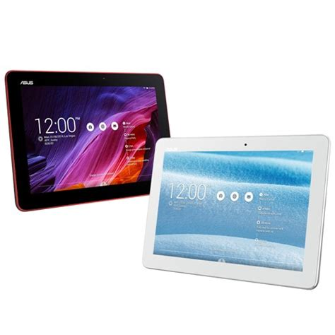 Tablet Asus Memo Pad 10 Inch asus memo pad 10 me103k with 10 inch display launched for 199