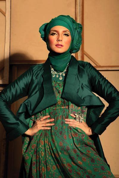 Ghea Dress 34 best images about edward hutabarat ghea panggabean on fashion weeks jakarta