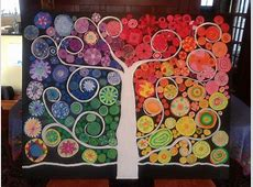 school auction projects the best | Auction project for ... Elementary Art Projects For Kids