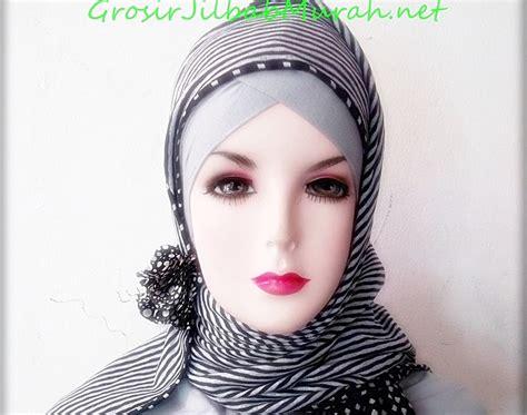 Pashmina Motif Ceruti Kode E grosir jilbab murah grosir jilbab jilbab murah