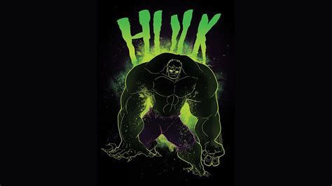 dark hulk wallpapers hd pixelstalknet