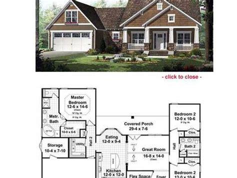 cottage bungalow floor plans sears bungalow house plans bungalow floor plan bungalow