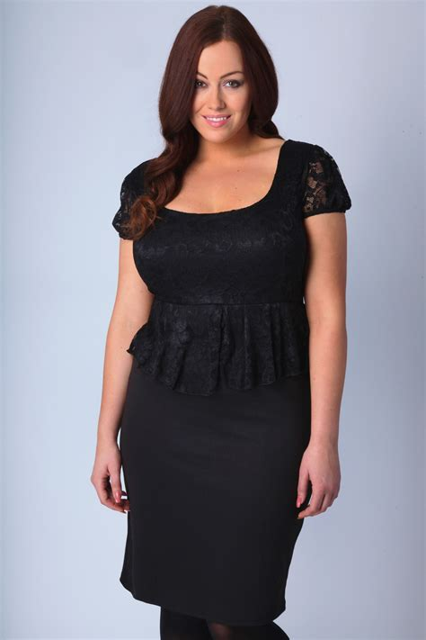 Dress For 22 size 22 black dress dress fa