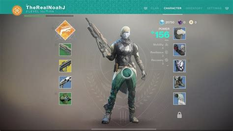 light destiny 2 destiny 2 max light level for raid w