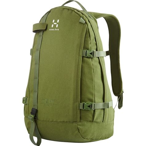 rugged computer backpack hagl 246 fs tight rugged 25l backpack backcountry