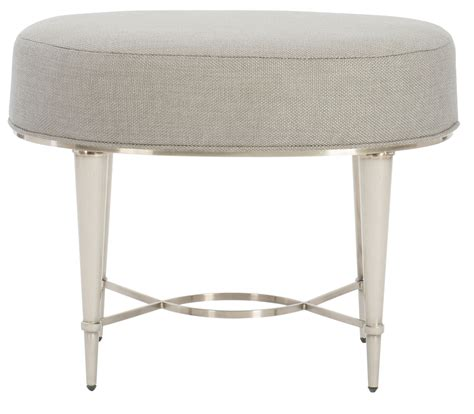 Stools Does by Stool Bernhardt