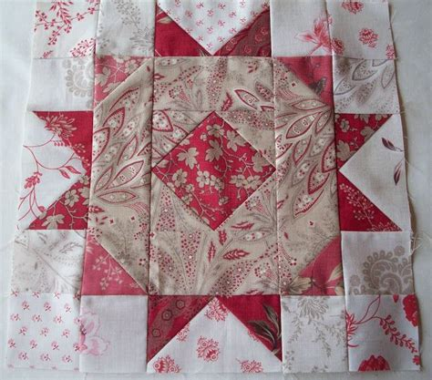 tutorial quilting general 403 best french general images on pinterest french