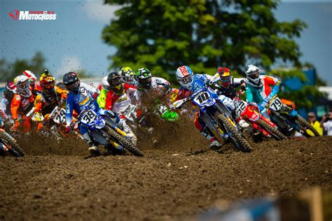 transworld motocross wallpapers 2014 unadilla mx wallpapers transworld motocross