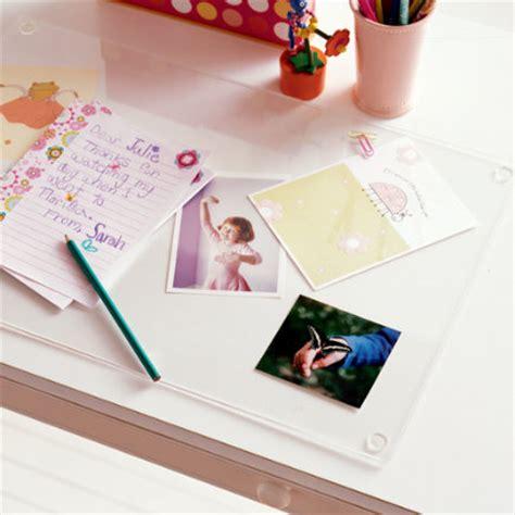Desk Accessories For Children Desk Accessories Room Decor