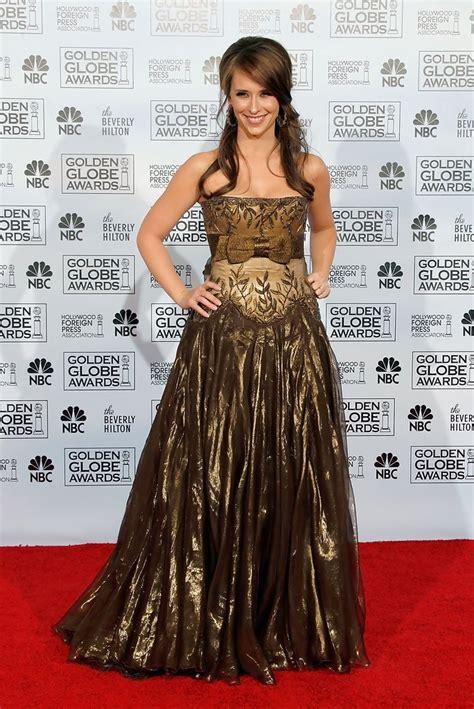 Hewitt The 64th Annual Golden Globe Awards hewitt photos photos the 64th annual