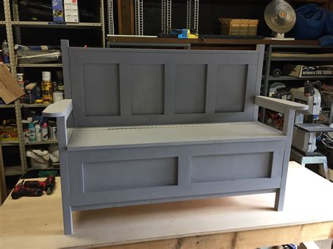 do it yourself storage bench diy bench with storage 100 mudroom bench with storage small entryway luxury diy