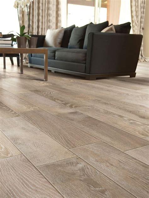 modern floor tile 17 best ideas about modern floor tiles on pinterest wood