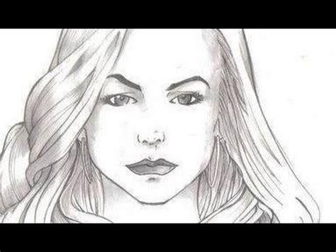 desenho de pessoas tutorial do dia como desenhar uma pessoa