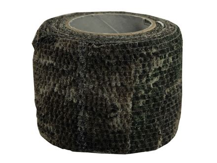 Promo Camo Form Camouflage Wrap Lakban Kamuflase For Airs mcnett tactical camo form wrap lt
