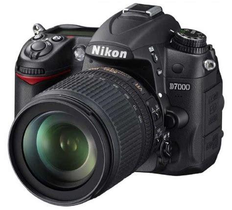 daftar harga kamera digital nikon terbaru pilih kamera