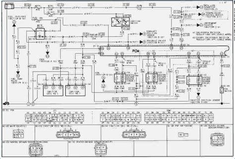 miata headlight wiring diagram free wiring diagrams