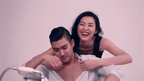 we are in love cyn lynn we are in love 我们相爱吧 episode 5 xu lu and kimi