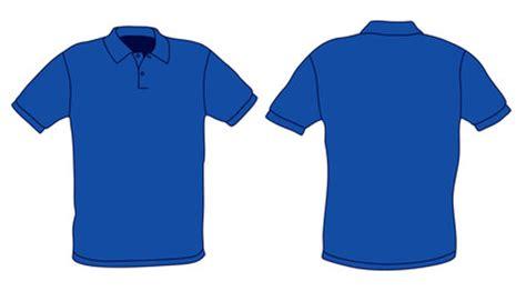 Kaos Tshirt Tshirt V Entino Khan photos illustrations et vid 233 os de polo