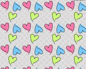 Pink Room Design Ideas - girly wallpapers for computermore girly hearts desktop wallpaper backgrounds puter free