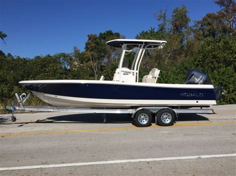 aluminum boats for sale orlando bass boats for sale in orlando florida