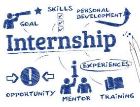 Curriculum Vitae Undergraduate by Are Winter Internships Real Uconn Center For Career