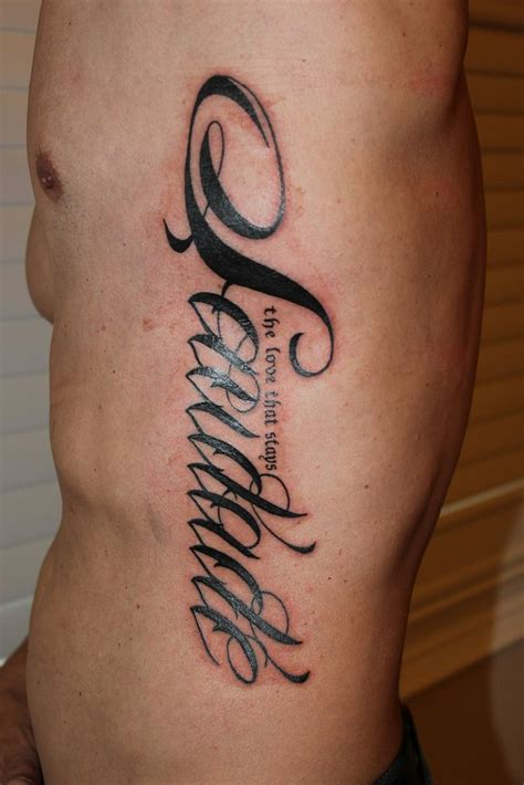 saudade tattoo quot saudade quot is a portuguese word that brings both sad and