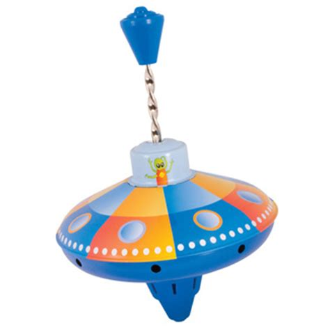 toys best metal spinning top spinning top humming top