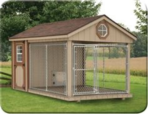 outdoor dog houses for large dogs does your dog need a doghouse large dog house