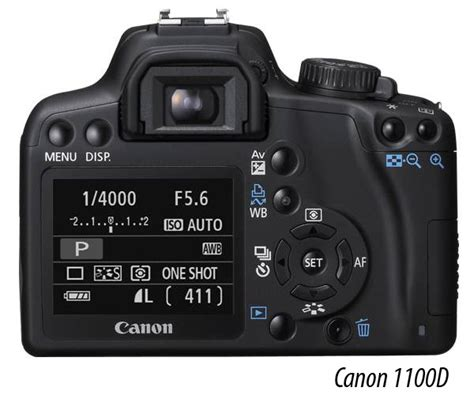 Tutup Lensa Kamera Nikon D3100 1100d atau d3100 rental kamera semarang