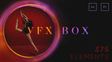 vfx templates after effects free download vfx box free after effects templates free after