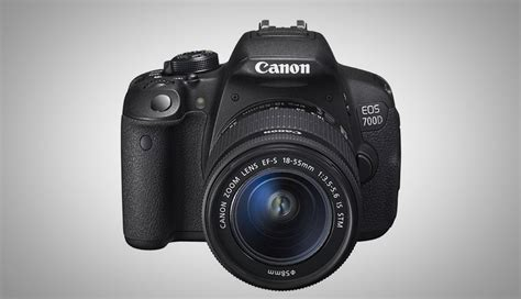 canon eos 700d best price canon eos 700d price in india specification features