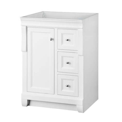 Foremost Nawa2421d Naples 24 Inch Width X 21 Depth Vanity Foremost Naples Medicine Cabinet