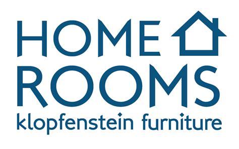 klopfenstein home rooms our work 187 martin design