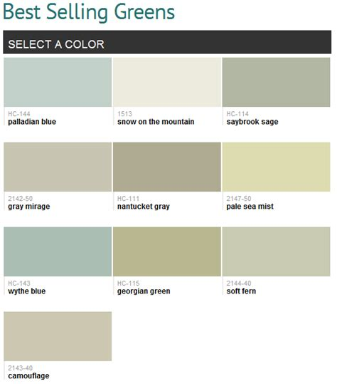 best selling greens benjamin i the wythe blue in my bath laundry it house