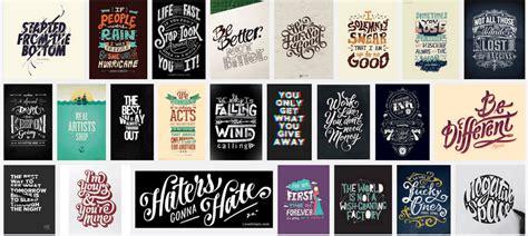 Kaos Distro Font Hitam cara pintar membuat ide desain baju distro yang original