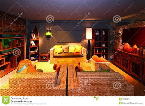 türkische teppiche orientalische bodenkissen